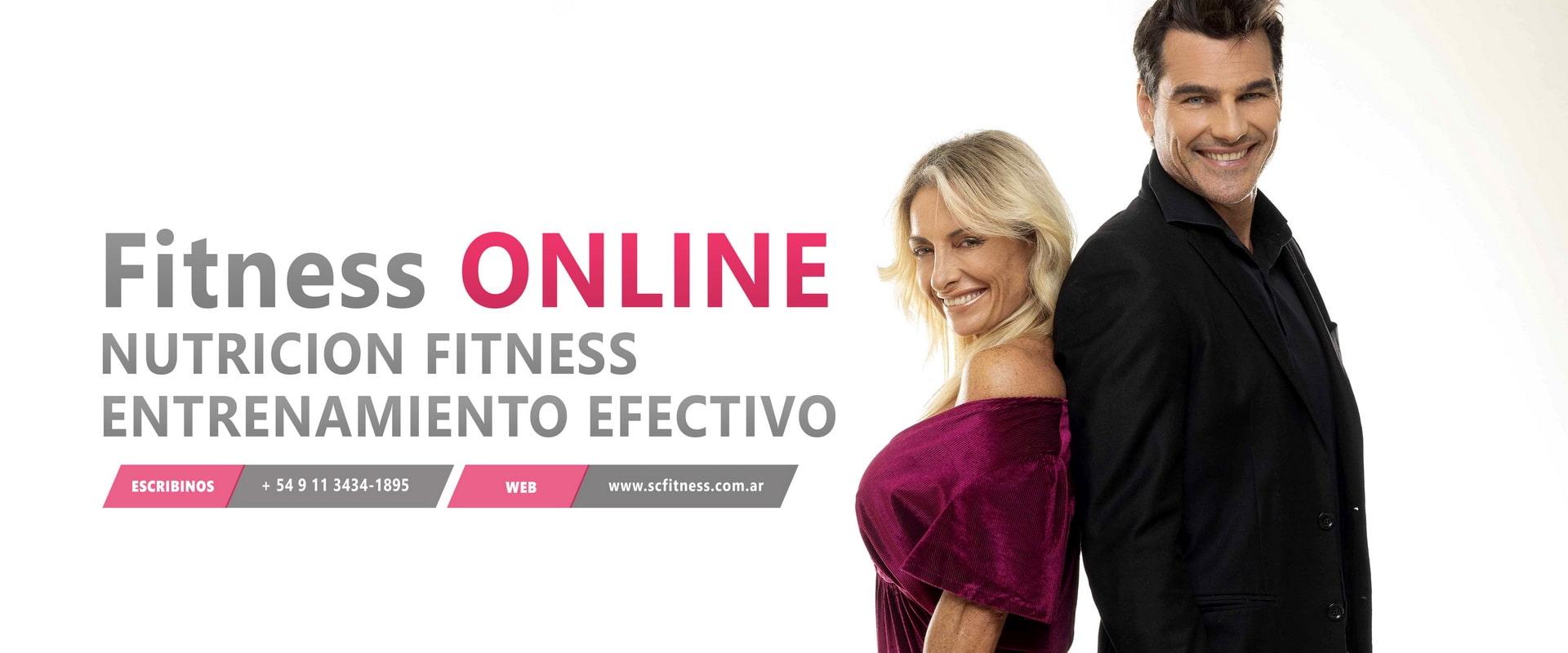 2021_septiembre_fitness_online-min