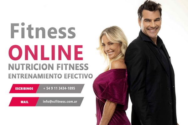 2021_septiembre_fitness_online_m-min