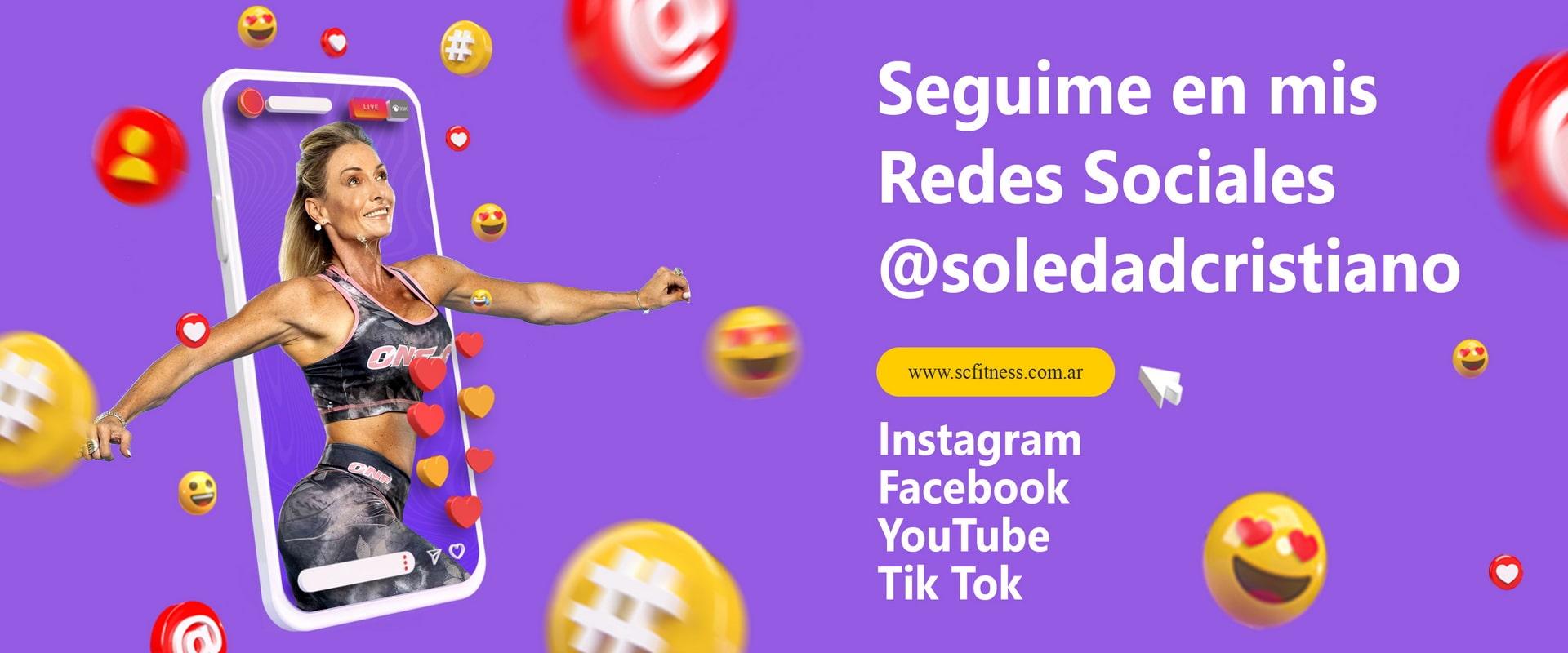 2021_septiembre_redes_sociales-min
